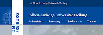 Computer Science Degree · University of Freiburg ( Germany )
